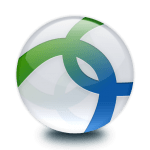 AnyConnect v4.9.06048 APK For Android