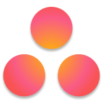 Asana: Your work manager v6.67.3 APK For Android