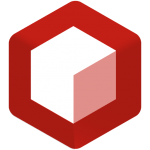 Augment – 3D Augmented Reality v4.0.16+30658 APK Download Latest Version