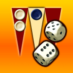 Backgammon Free v2.343 APK Latest Version