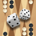 Backgammon King v40.0 APK Download For Android