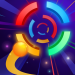 Beat Smash Color-Beat Color Circles Free Game v1.0.3 APK New Version