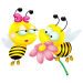 BeeTok : Bee talk and we chat, meet me date nearby v2.0.9 APK Download New Version