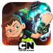 Ben 10 – Omnitrix Hero: Aliens vs Robots v1.0.6 APK For Android