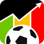Bet Data – VIP Betting Tips, Stats, Live Scores v4.1.1 APK Download Latest Version