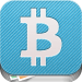 Bither – Bitcoin Wallet v2.0.0 APK Latest Version