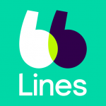 BlaBlaLines – Covoiturage Quotidien v5.4.0 APK For Android