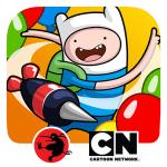 Bloons Adventure Time TD v1.7.3 APK Download For Android