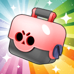 Box Simulator for Brawl Stars v2.0 APK Download Latest Version