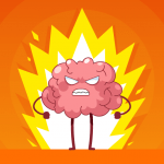 Brain Up v1.0.24 APK For Android