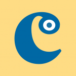 CAFEYN – Online magazine subscriptions v4.10.2 APK For Android
