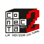 CONECTA2 v2.3 APK Download Latest Version