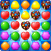 Candy Smash v4.8 APK Download New Version