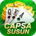 Capsa Susun(Free Poker Casino) v1.7.0 APK For Android
