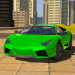 Car Simulator 2020 v2.2.3 APK Download Latest Version