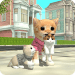 Cat Sim Online: Play with Cats v101 APK New Version