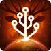 Cell to Singularity – Evolution Never Ends v7.98 APK Latest Version