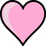 Chat & Single Dating in USA – 100% Free v2501.0 APK Download For Android