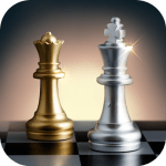 Chess Royale Free – Classic Brain Board Games v2.4 APK Download New Version