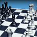 Chess v1.1.6 APK For Android