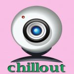 Chillout Live Chat Random chat with Girls v1.7 APK Latest Version