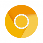 Chrome Canary (Unstable) v91.0.4434.0 APK For Android