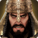 Conquerors: Golden Age v3.6.0 APK Latest Version
