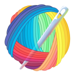 Cross Stitch v2.2.0 APK For Android