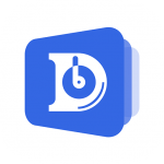 DailyBuzzer – Latest Top News v1.5 APK Download For Android