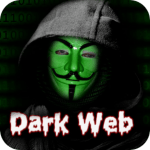 Darknet – Dark Web and Tor: Discover the Power v3.2 APK Download For Android