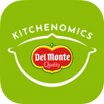 Del Monte Kitchenomics v1.2.3 APK New Version