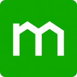 Domain Real Estate & Property – Buy, rent or sell v10.1.1 APK For Android