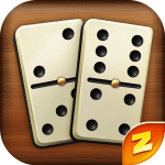 Domino – Dominoes online. Play free Dominos! v2.12.3 APK New Version
