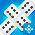 Dominoes Online – Free game v104.1.37 APK Download For Android