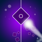 Dot Beat Magic: Rhythm Music Game v1.4 APK New Version