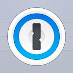 Download 1Password – Password Manager and Secure Wallet v7.7.3 APK For Android