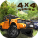 Download 4×4 Off-Road Rally 6 v9.3 APK New Version