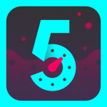 Download 5 Second Rule – Drinking Game v1.1.3 APK New Version
