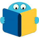 Download 50000 Free eBooks & Free AudioBooks v5.40 APK For Android