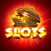 Download 88 Fortunes Casino Games & Free Slot Machine Games v4.0.02 APK