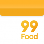 Download 99Food Courier v1.8.2 APK Latest Version