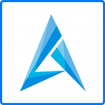 Download A-Z App Store v1.0.5 APK For Android