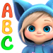Download ABC – Phonics and Tracing from Dave and Ava v1.0.39 APK