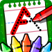 Download ABC PreSchool Kids Tracing & Phonics Learning Game v20.0 APK