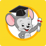 Download ABCmouse.com v8.13.0 APK