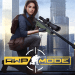Download AWP Mode: Elite online 3D sniper action v1.8.0 APK New Version