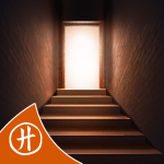 Download Adventure Escape Mysteries v13.04 APK For Android