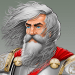 Download Age of Conquest IV v4.27.283 APK