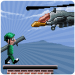 Download Air Attack (Ad) v4.58 APK New Version