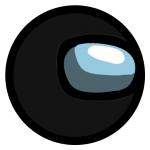 Download Among Us EMUI 9/10 Theme v3 APK For Android